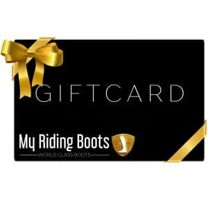 Giftcard front