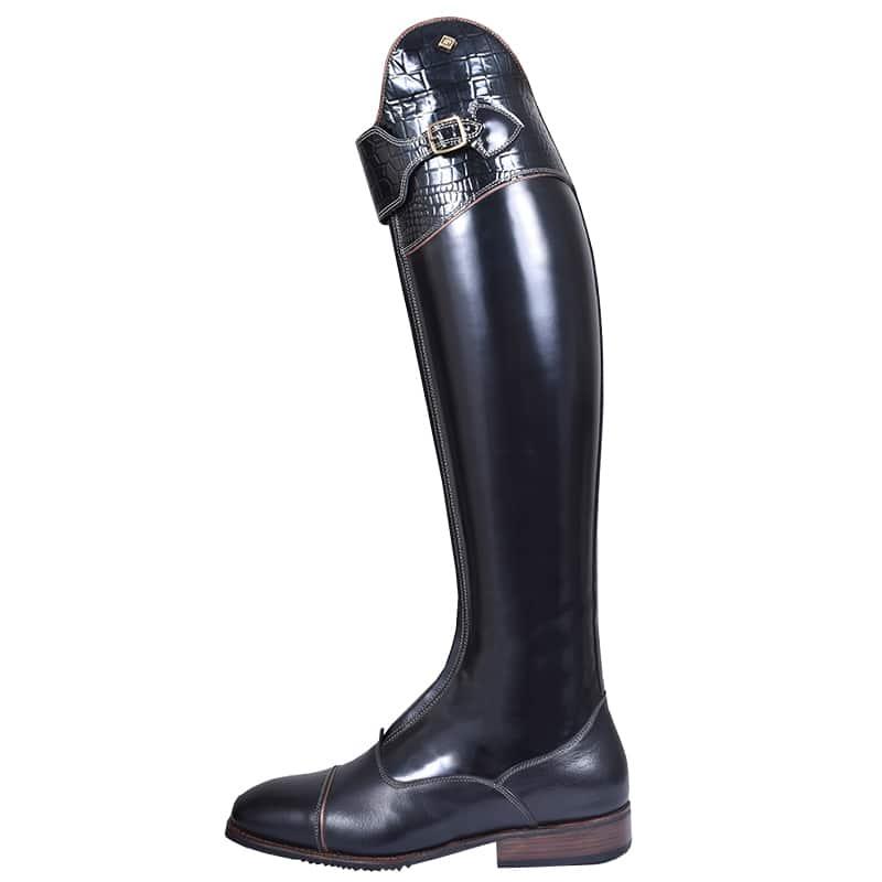 1a1100851b34c Polo Luxor De Niro Riding Boots