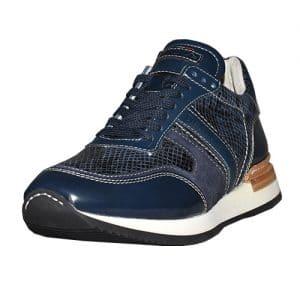 Sneaker Belle de niro