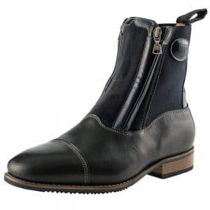 Savage short boot 2