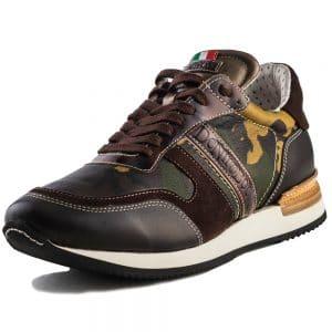 Sneaker_9071 John