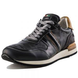 Sneaker_9072 Savage Duke