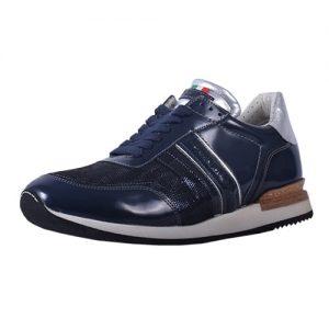 Sneaker_9066_2 sneakers Jupiter