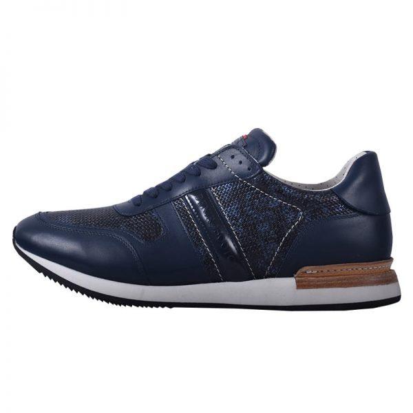 Sneaker_9068_1 Remus