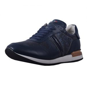 Sneaker_9068_2 Remus
