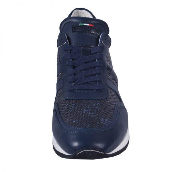 Sneaker_9068_3 Remus