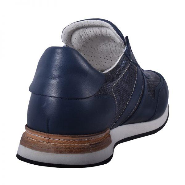 Sneaker_9068_4 Remus