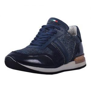 Sneaker_9069_2 Romulus