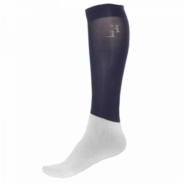 Kingsland_ShowSocks_Blue