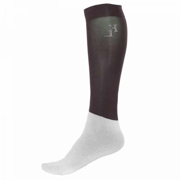 Kingsland_ShowSocks_Brown