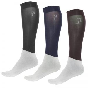 Kingsland_ShowSocks_Totaal