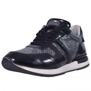 Sneaker_9078_2_ Fleur
