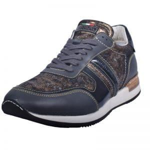 Sneakers_9093_1_ Jessy