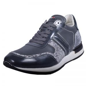 Sneakers_9094_1_ Carli