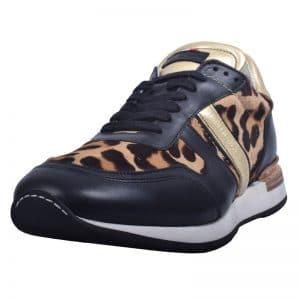 Sneakers_9095_1_ Jessy