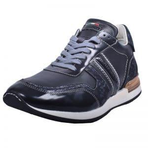 Sneakers_9096_1_Janneke