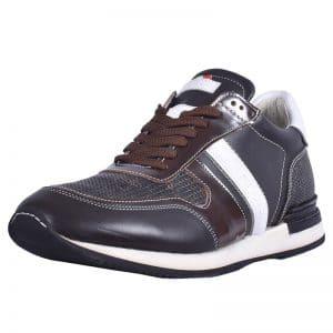 Sneakers_9097_Jan_1
