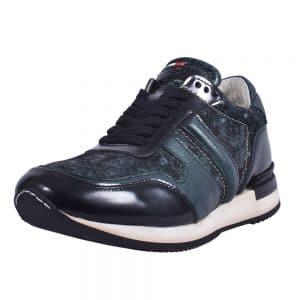 Sneakers_9104_Ladiszla_1