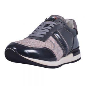 Sneakers_9106_Sanne_1