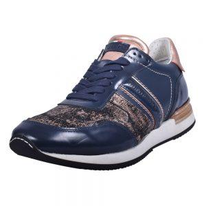 Sneakers_9107_1