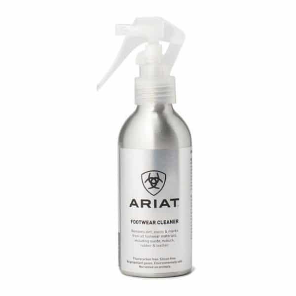 Ariat_Footwear-Cleaner_8245