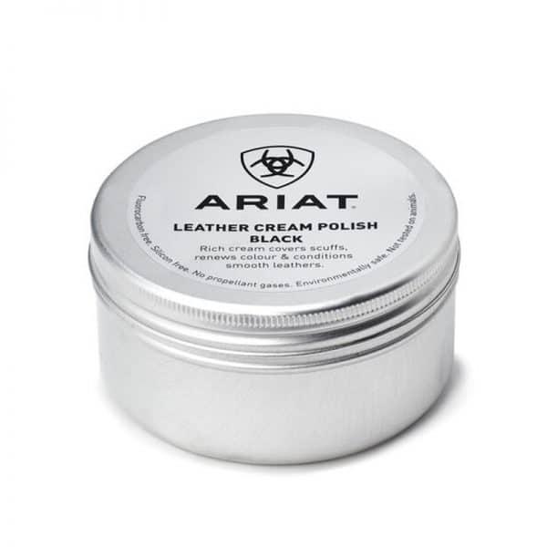 Ariat_Leather-Cream-Polish_Black_8173