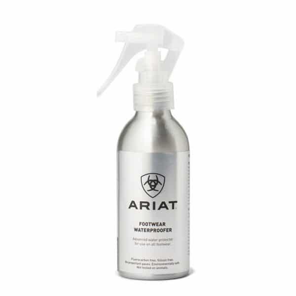 Ariat_Waterproofer_8171