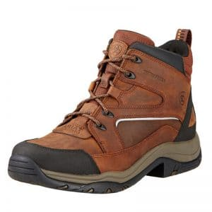 ShortBoots_337_Ariat_Telluride-II-H2O-Men_Copper_1