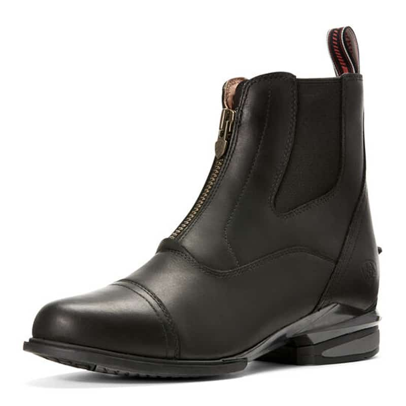 Short Boots Ariat Devon Nitro Paddock