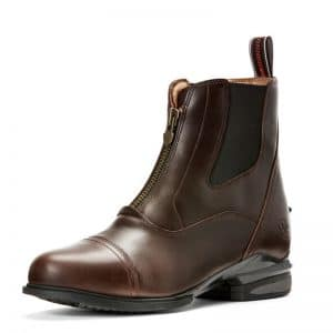 ShortBoots_6975_Ariat_Devon-Nitro-Paddock_Waxed-Chocolate_1