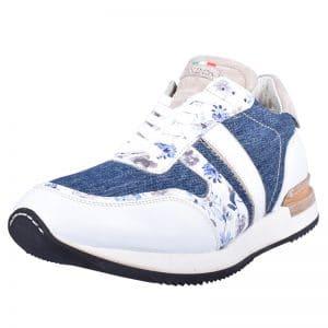 Sneakers_9119_1