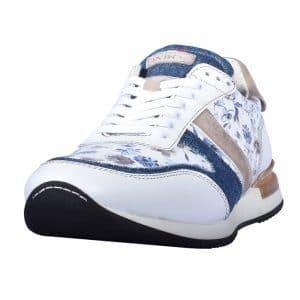 Sneakers_9120_1