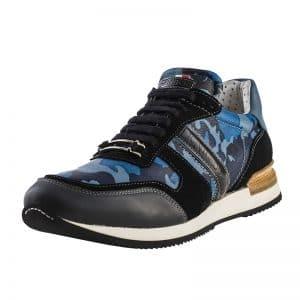 Sneaker_9122