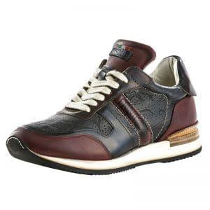 Sneaker_9123