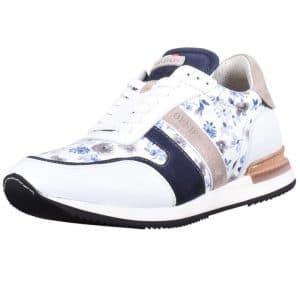 Sneaker_9124_1