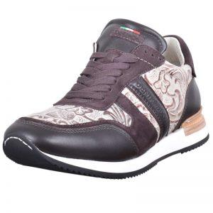 Sneaker_9125_1
