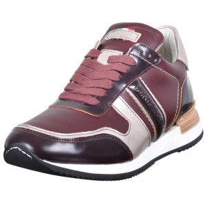 Sneaker_9126_1