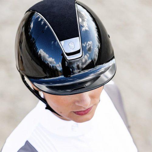 Size guide - helmets