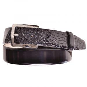 Belt_172
