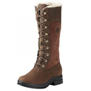 Outdoorboots_Ariat_Wythburn_H20_Insulated_10021350_Java_1