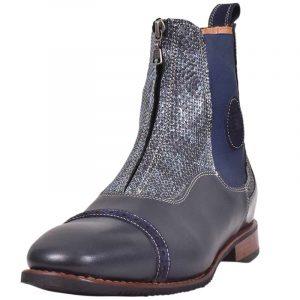 Short-boots_9158_1