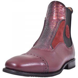 Short-boots_9160_1