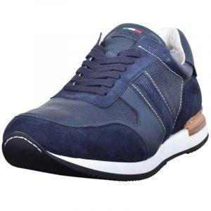 Sneakers_9127_1
