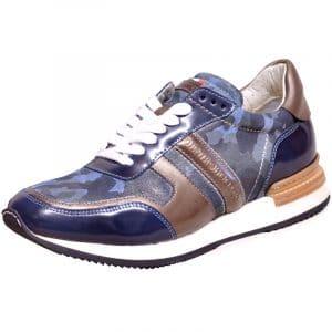 Sneakers_9134_1