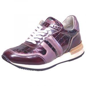 Sneakers_9135_1