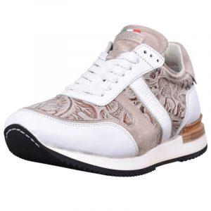 Sneakers_9136_1
