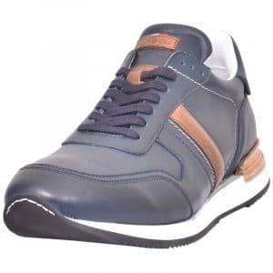 Sneakers_9137_1