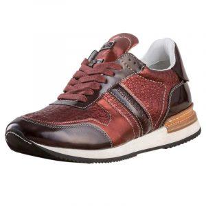 Sneakers_9166_Buongiorno
