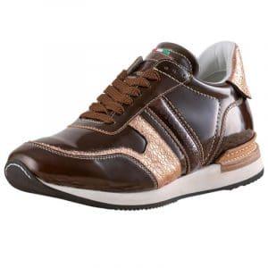 Sneakers_9167_Buongiorno
