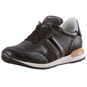 Sneakers_9168_Buongiorno